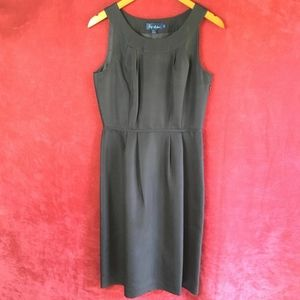 NWOT Boden Must Have Shift Dress | US 8 | UK 10